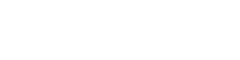Dots Dabbles Designs
