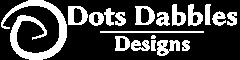 Dots Dabbles Designs